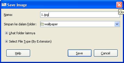 Pada-name-ketik 1.jpg agar menempa file gambar default 1