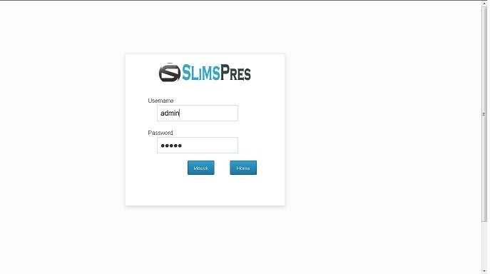 Template-SLiMS-5-Slimspress-4